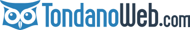 TondanoWeb.com
