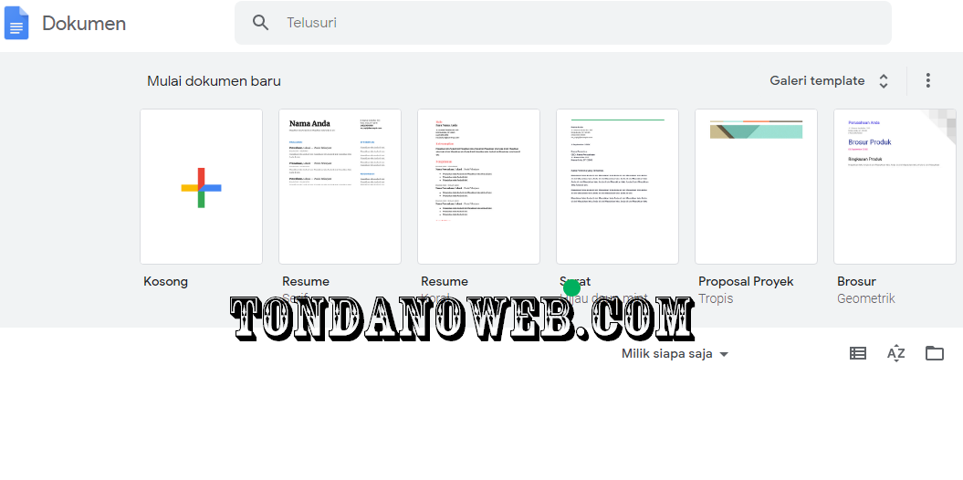 Download Aplikasi Vtube Gratis Situs Penghasil Uang Tondanoweb Com