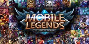 Inilah Game Nomor 1 Di Indonesia Dan Terpopuler Di Dunia Tondanoweb Com