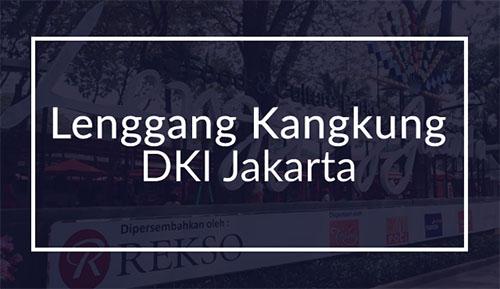 Arti lirik lenggang Kangkung