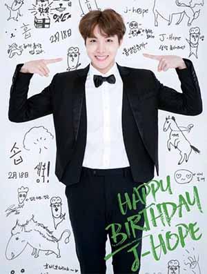 ulang tahun jungkook 1