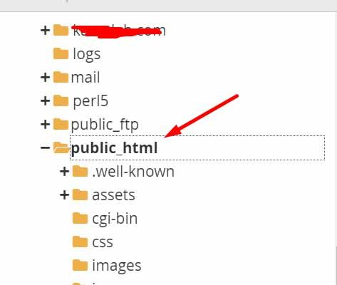 cpanel sellers-json