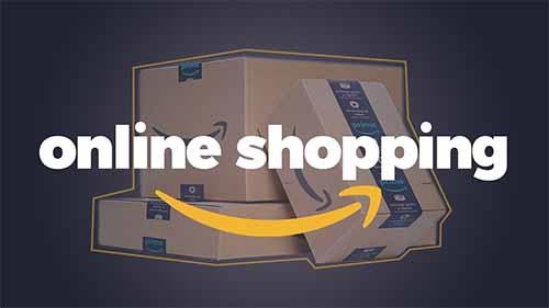 Online shopping menggunakan Link Grup Whatsapp