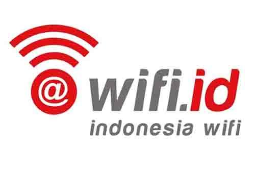 daftar akun wifi sid gratis