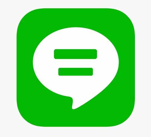 Cara Menggunakan PadChat di Android