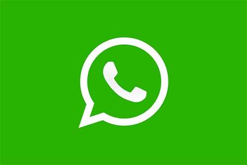 Whatsapp Memperbarui Kebijakan Privasi