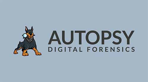 aplikasi dan software autopsy