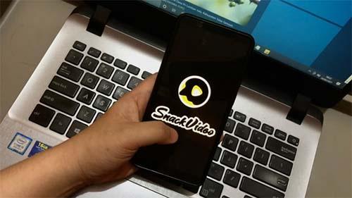 Apakah Aplikasi Snack Video Itu Ilegal