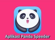 Aplikasi Menambah Kecepatan Game di Android dan iOS