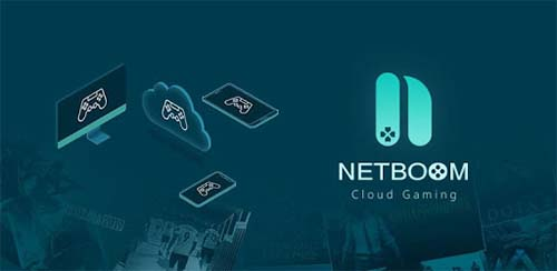 Download Netboom Mod Apk