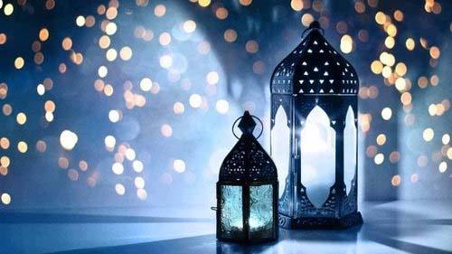 Grup Sahur Ramadhan 2021