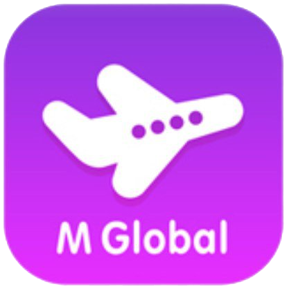 MGlobal Apk