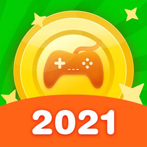 Aplikasi Play Play Penghasil Uang Tondanoweb Com