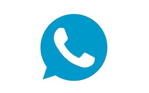Whatsapp aero v8 70