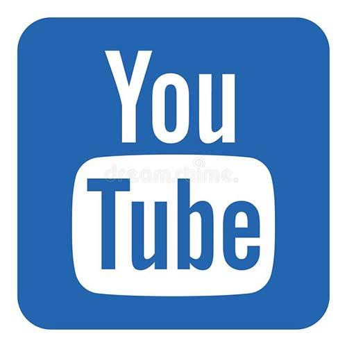 Youtube Blue Apk Terbaru
