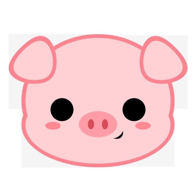 Ada Babi Oink Oink Oink
