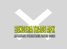 Apk Bendera Trade Aplikasi Penghasil Uang