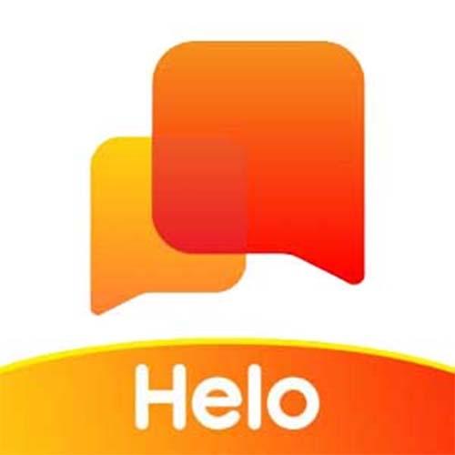 Cara Download Aplikasi Hello Penghasil Uang