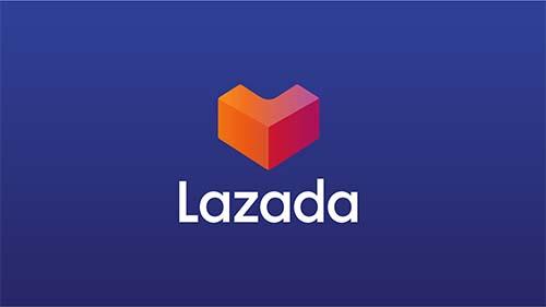 Cara Menggunakan Bonus Dadakan Lazada Tondanoweb Com