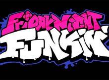 Friday Night Funkin Apk Download