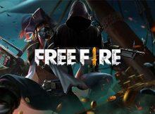Hack Akun Free Fire Salin ID Apk 2021