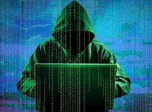 Link Grup Whatsapp Hacker Indonesia