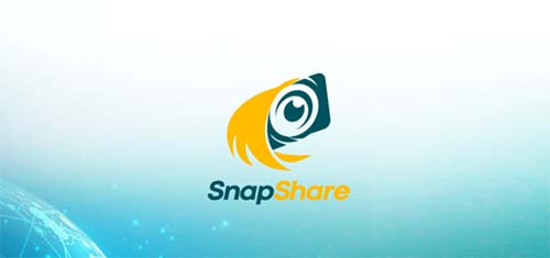 Snap Share Apk Download
