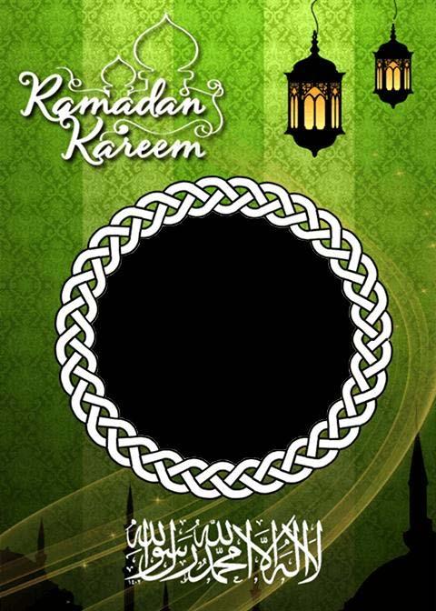 Aplikasi Ucapan Menyambut Ramadhan 2021 - TondanoWeb.com