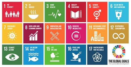 Aplikasi SDGs Versi 1.8