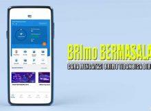 Cara Mengatasi Aplikasi BRImo Tidak Bisa Dibuka