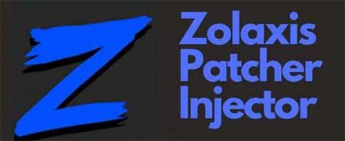 Zolaxis Patcher Versi 1 23