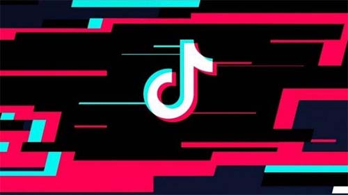 Download Apk Tiktok Lite