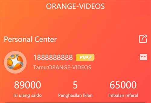 Download Apk Orange Videos
