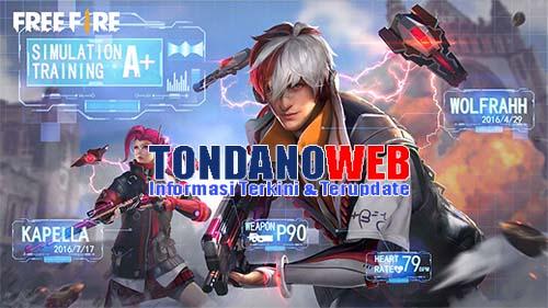 Download Apk SF Tool