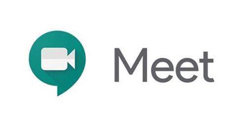Download Aplikasi Google Meet