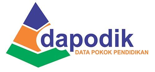 Download Dapodik 2022 Versi Terbaru