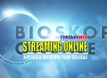 Bioskop Online Apk, Nonton Film Selesai Full Movie