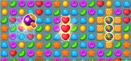 Candy Bomb Apk Penghasil Uang